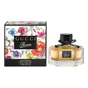 Описание аромата Gucci Flora By Gucci Limited Edition